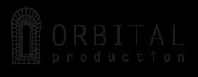 Orbital-Production